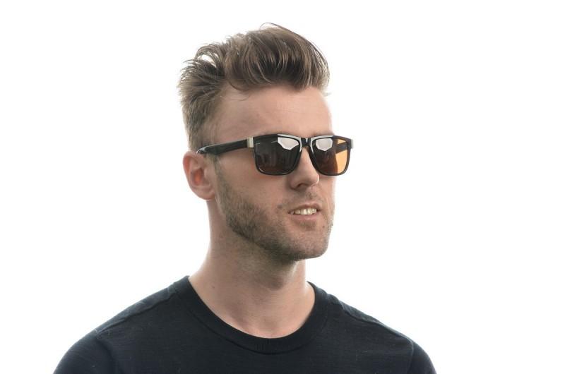 Мужские очки  2020 года 2350br, фото 4