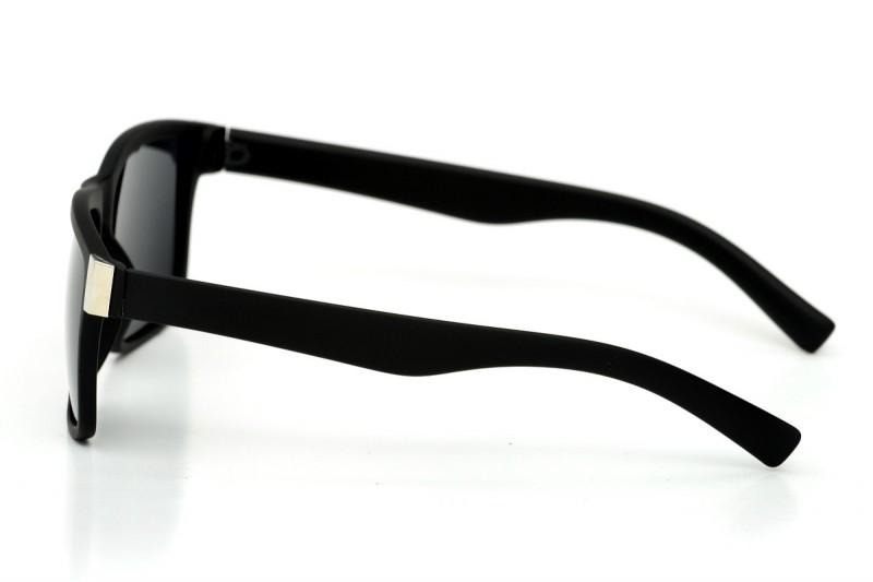 Мужские очки  2020 года 2350mat, фото 2