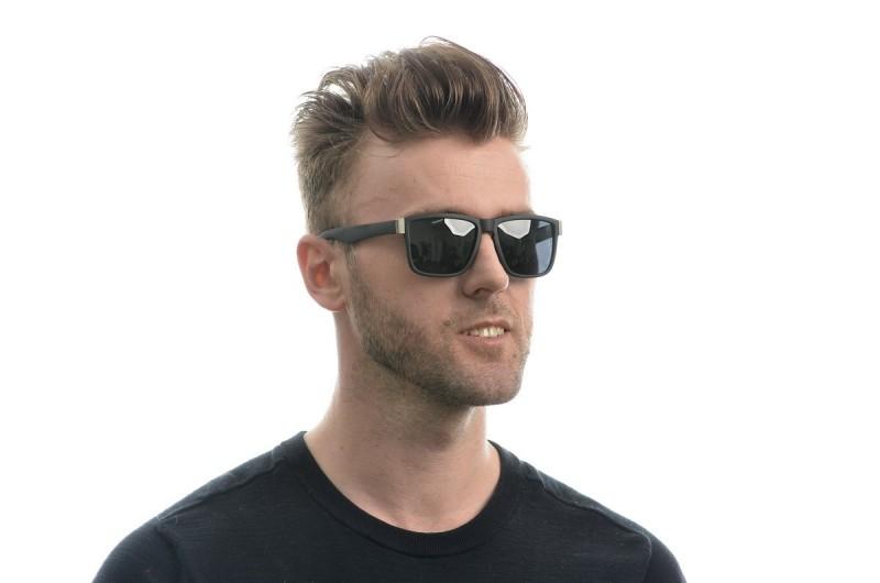 Мужские очки  2020 года 2350mat, фото 4