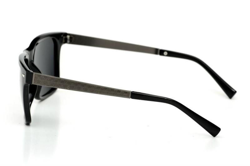 Мужские очки  2021 года 2351gl, фото 2