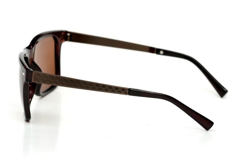 Мужские очки  2020 года 2351br, фото 2
