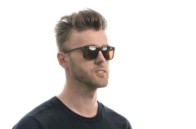 Мужские очки  2020 года 2351br, фото 4