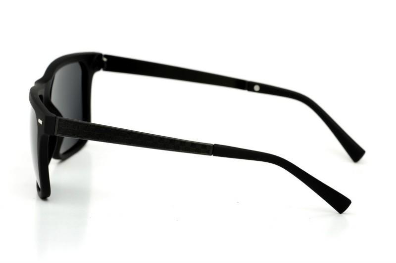 Мужские очки  2019 года 2351mat, фото 2