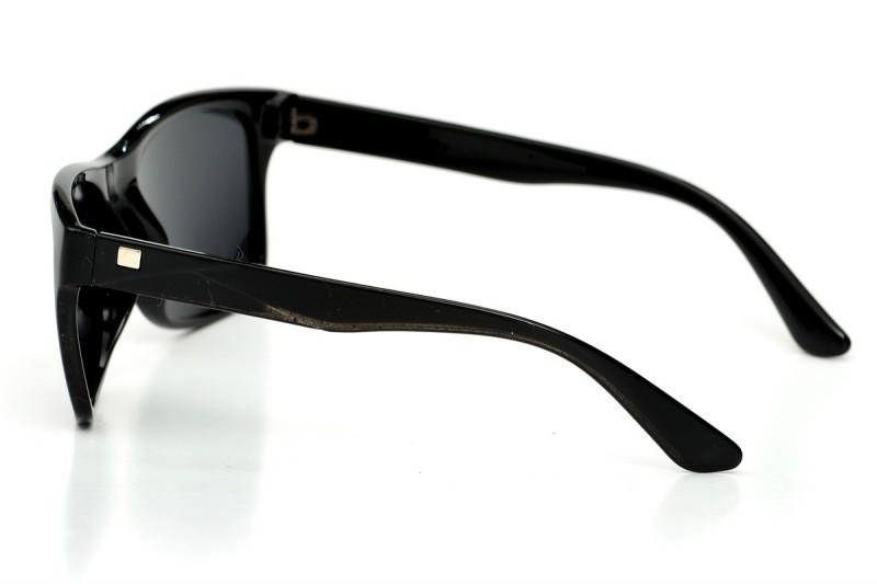 Мужские очки  2020 года 2347gl, фото 2