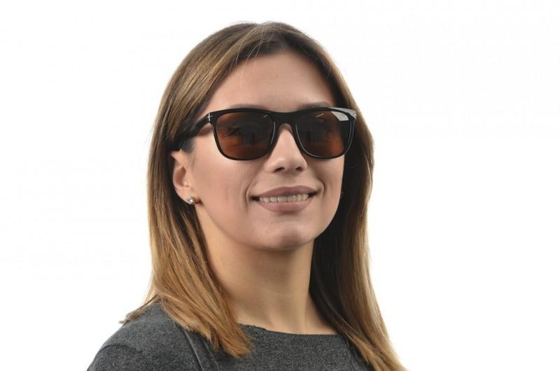 Женские очки 2019 года 2345br-W, фото 4