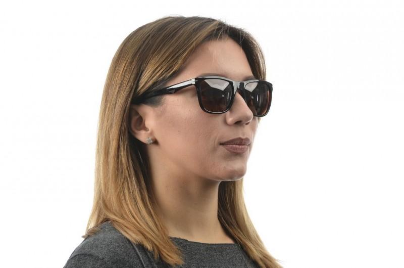 Женские очки 2019 года 2345br-W, фото 5