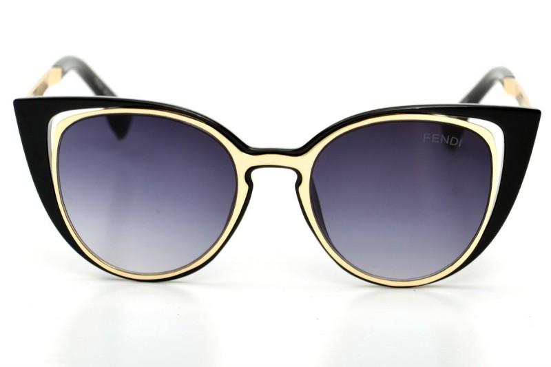 Женские очки 2020 года 8124bl, фото 1