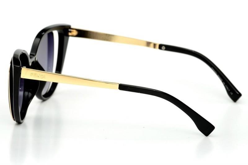 Женские очки 2020 года 8124bl, фото 2