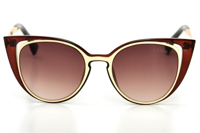 Женские очки 2020 года 8124br, фото 1