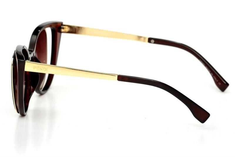 Женские очки 2020 года 8124br, фото 2
