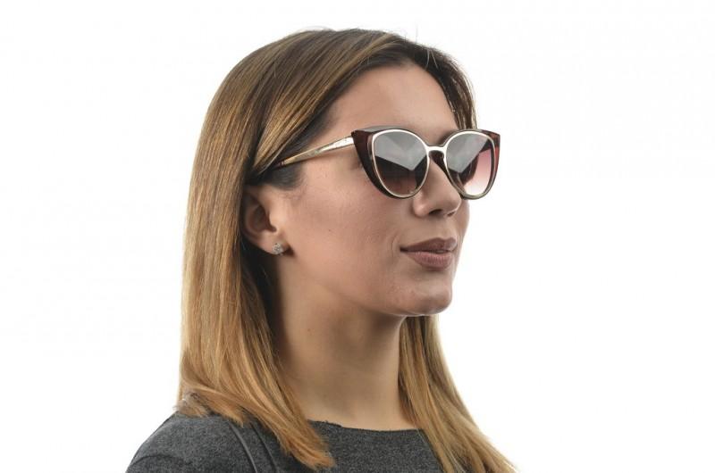 Женские очки 2020 года 8124br, фото 5