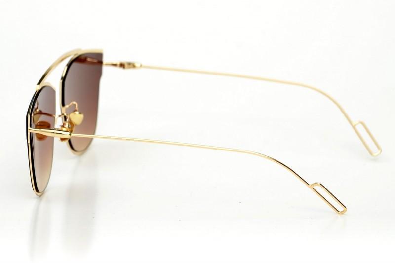 Женские очки 2020 года 7056c2, фото 2