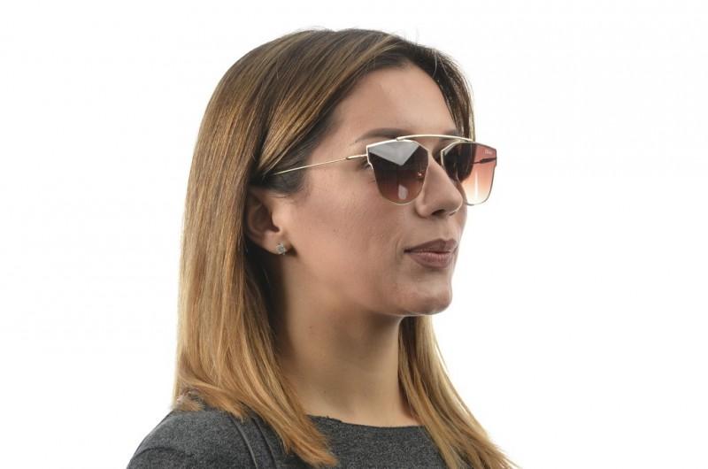 Женские очки 2020 года 7056c2, фото 5
