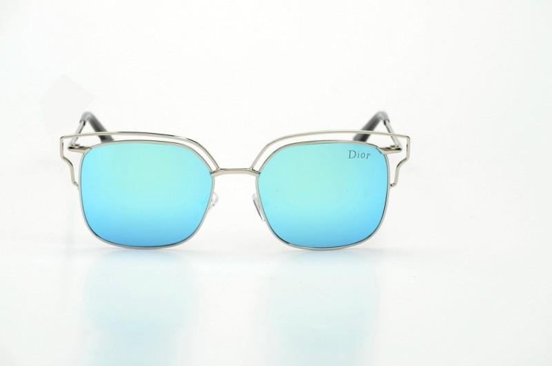 Женские очки 2020 года 1940blue, фото 1
