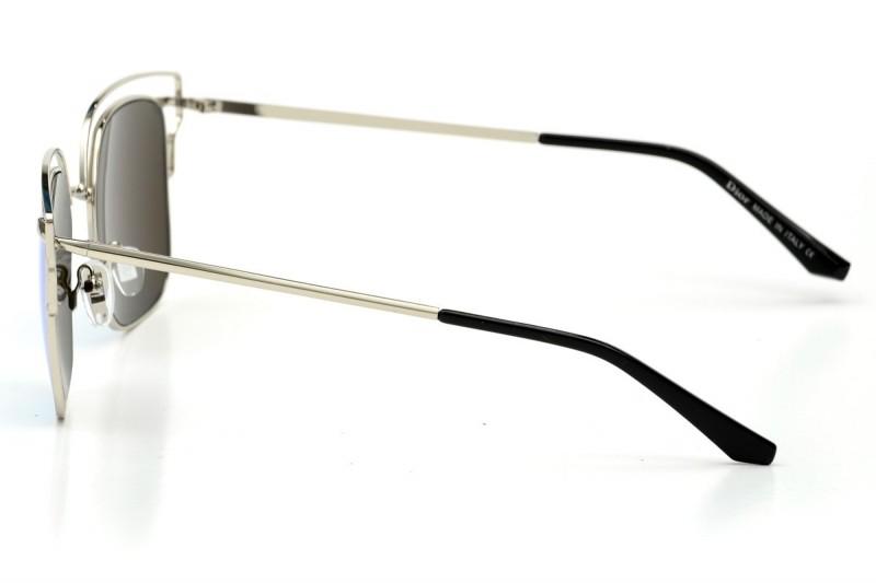Женские очки 2020 года 1940blue, фото 2