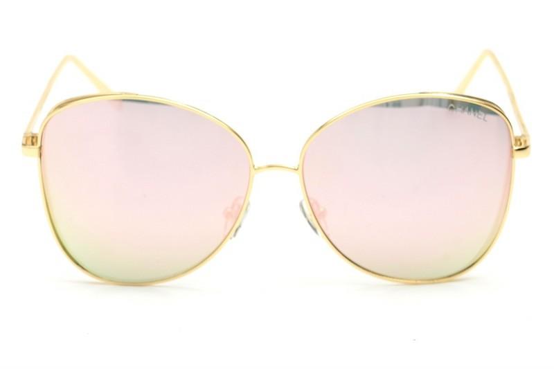 Женские очки 2020 года 2053pink, фото 1
