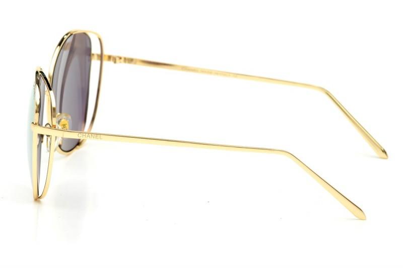 Женские очки 2020 года 2053pink, фото 2