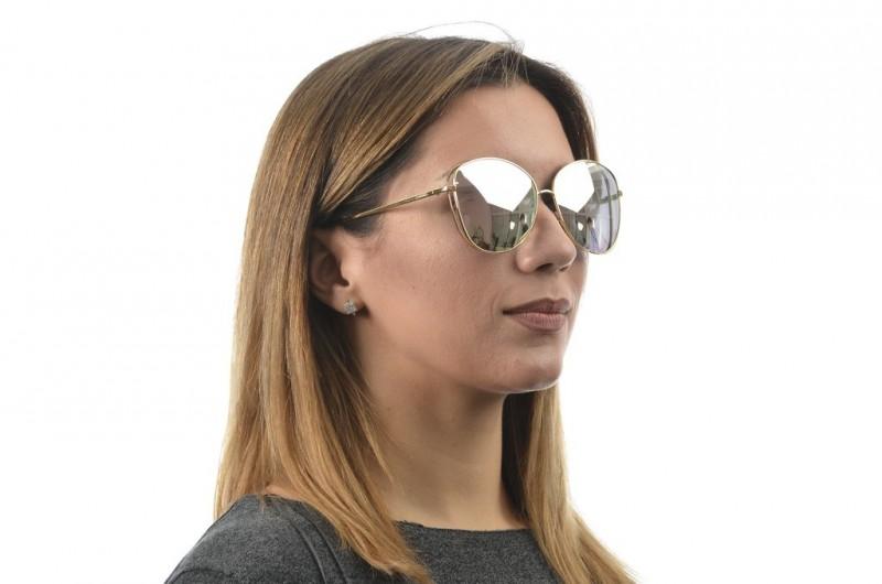 Женские очки 2020 года 2053pink, фото 5
