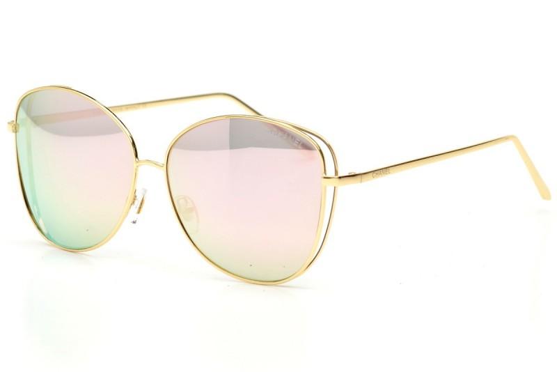 Женские очки 2020 года 2053pink, фото 30