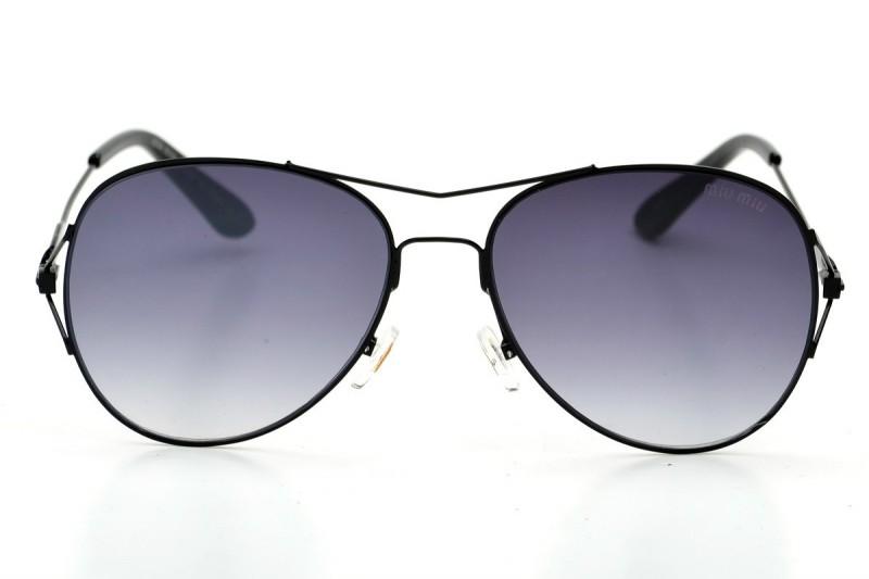 Женские очки 2019 года 2093black, фото 1