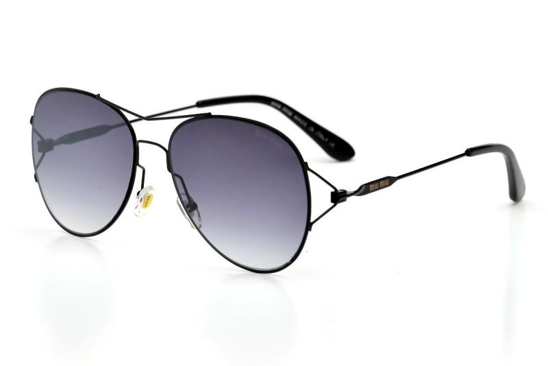 Женские очки 2019 года 2093black, фото 30