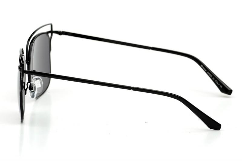 Модель 1940black, фото 2