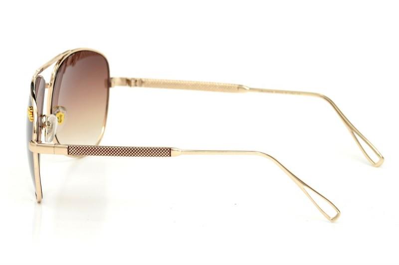 Женские очки 2020 года 7260br, фото 2