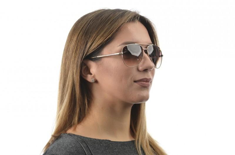 Женские очки 2020 года 7260br, фото 5