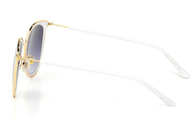 Женские очки 2019 года 8134white, фото 2