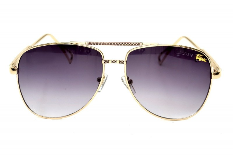 Женские очки 2021 года 7260blue, фото 1