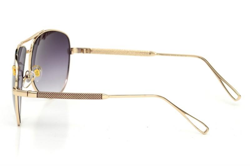 Женские очки 2021 года 7260blue, фото 2
