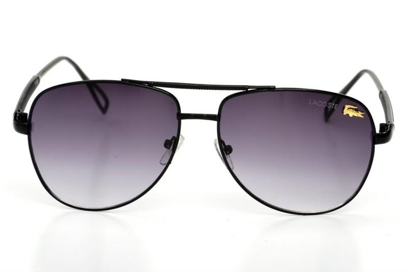 Женские очки 2019 года 7260black, фото 1