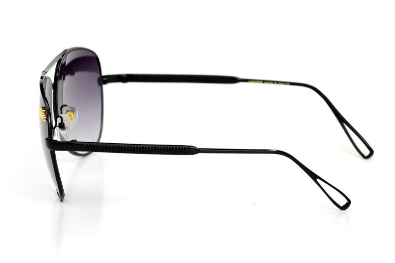 Женские очки 2021 года 7260black, фото 2