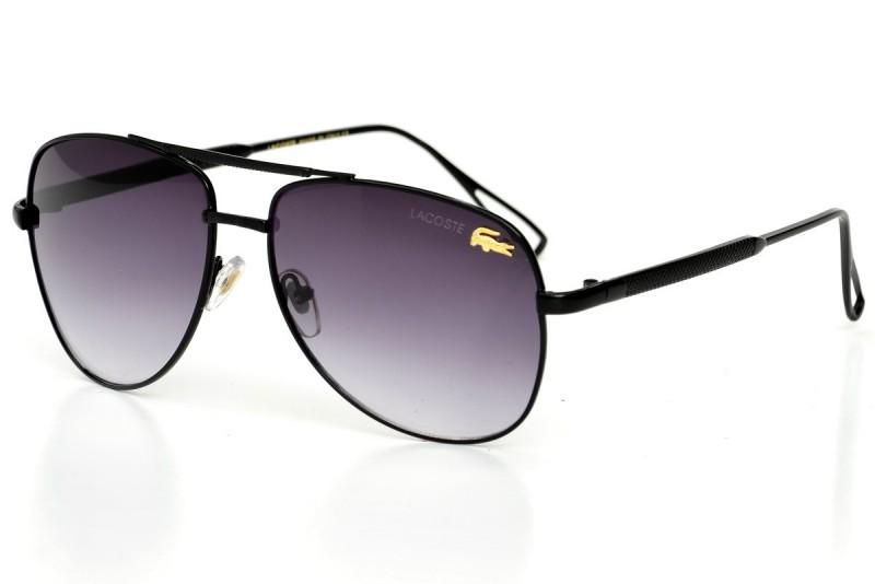 Женские очки 2021 года 7260black, фото 30