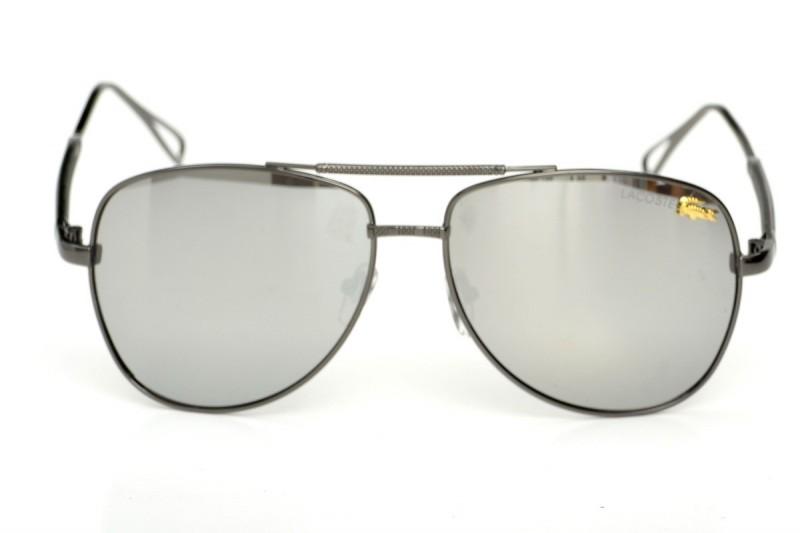 Женские очки 2020 года 7260c2, фото 1
