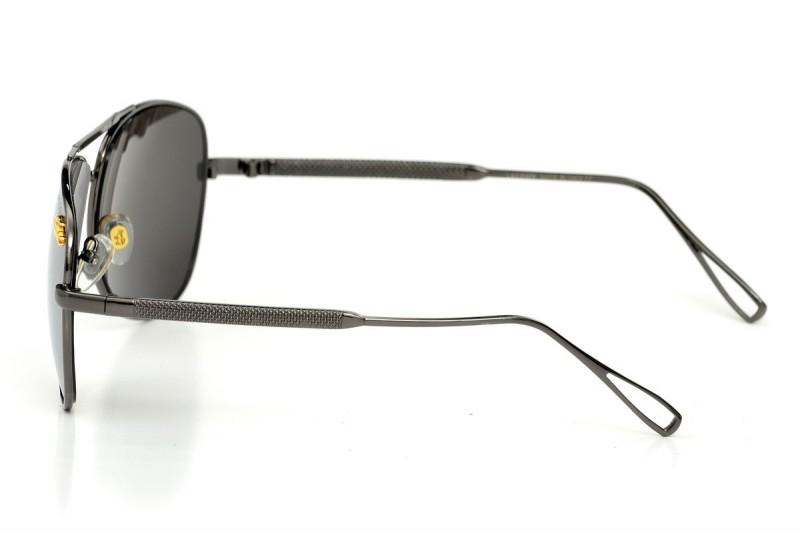 Женские очки 2020 года 7260c2, фото 2