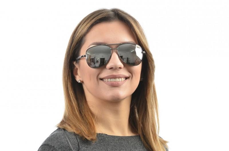 Женские очки 2020 года 7260c2, фото 4