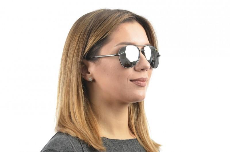 Женские очки 2020 года 7260c2, фото 5
