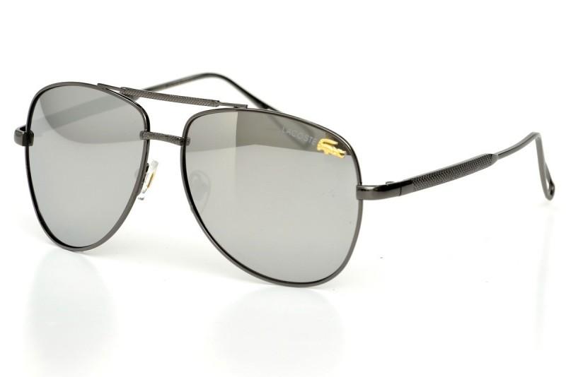 Женские очки 2020 года 7260c2, фото 30