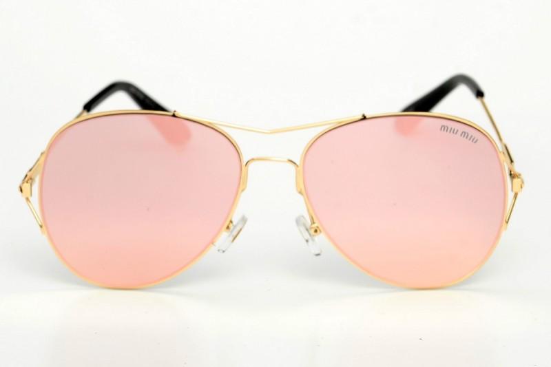 Женские очки 2021 года 2093pink, фото 1