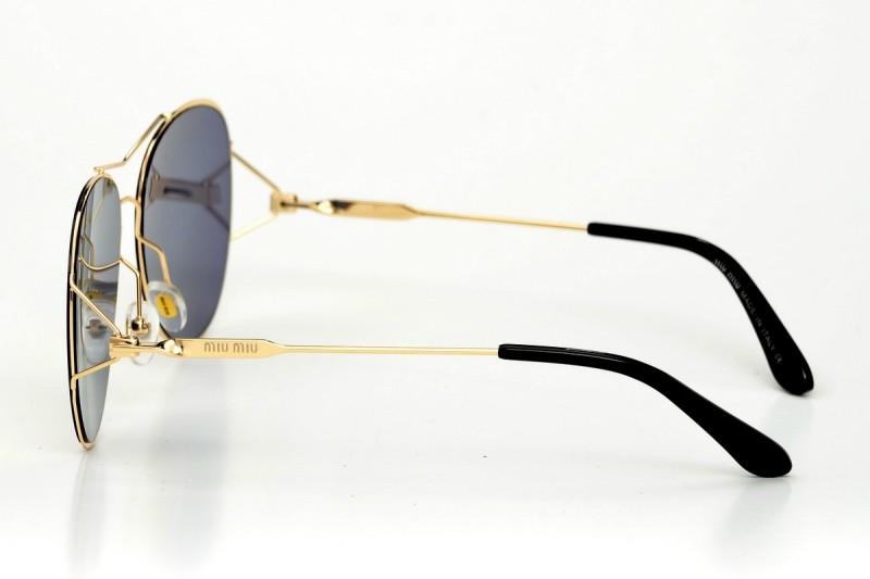 Женские очки 2021 года 2093pink, фото 2