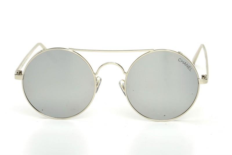 Женские очки 2020 года 1984z, фото 1