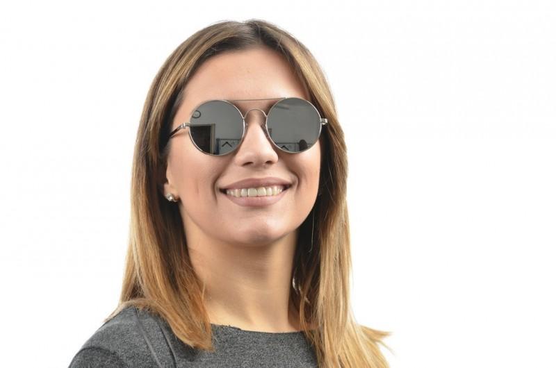 Женские очки 2020 года 1984z, фото 4