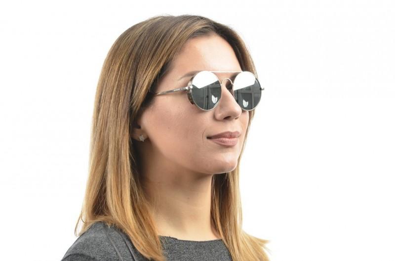Женские очки 2020 года 1984z, фото 5