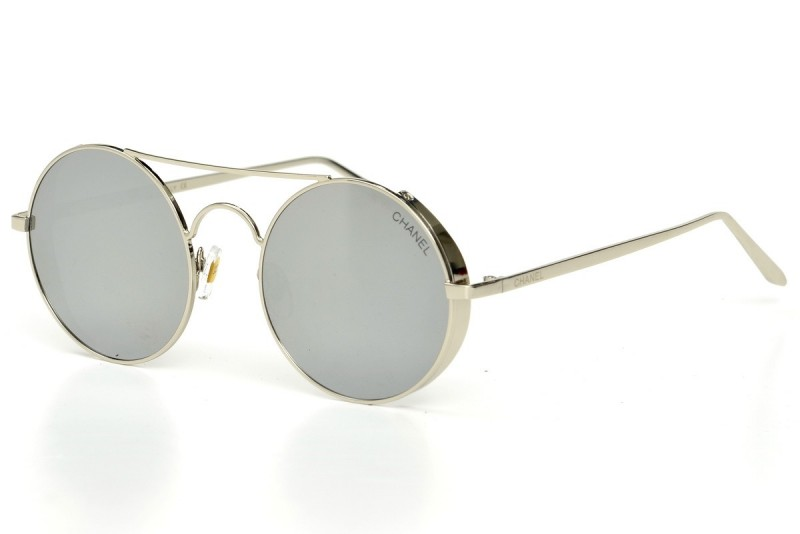 Женские очки 2020 года 1984z, фото 30