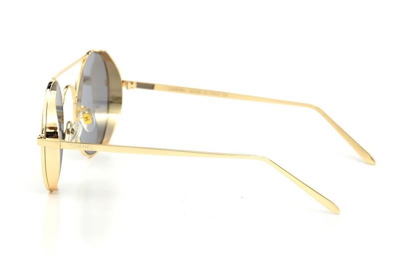 Модель 1984gold, фото 2