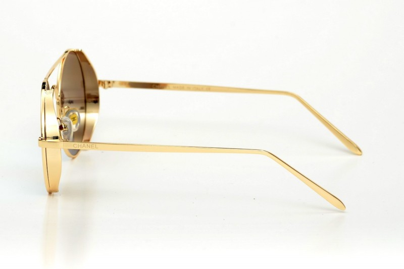Женские очки 2020 года 1984blue, фото 2
