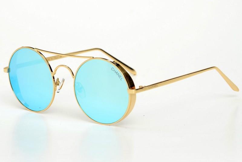 Женские очки 2020 года 1984blue, фото 30