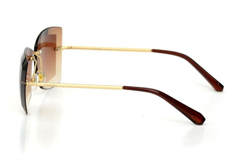 Женские очки 2021 года 2140chanel, фото 2