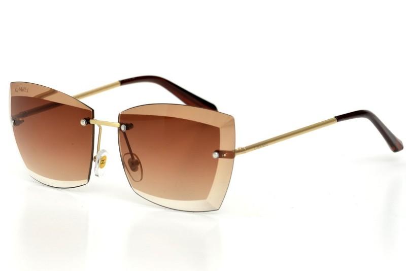Женские очки 2021 года 2140chanel, фото 30